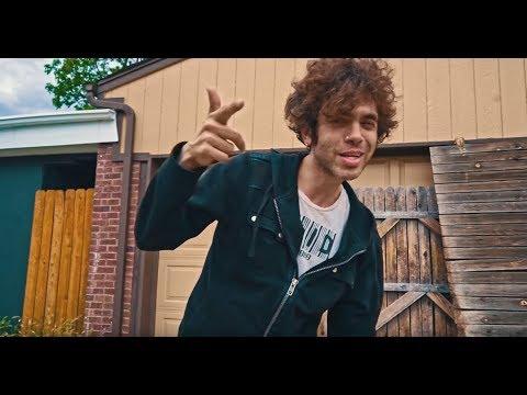 Matt Pless - What You Will - Official Music Video
