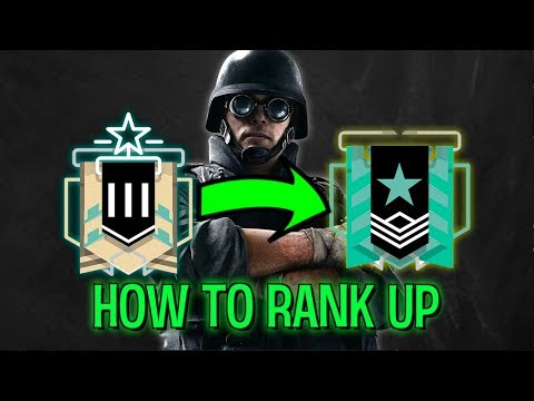 tips matchmaking