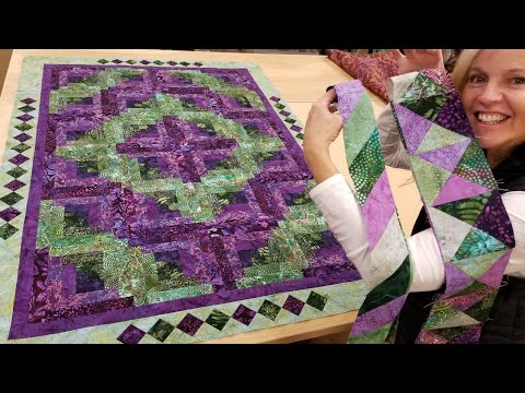 help!!-borders???-easiest-fancy-borders-for-any-quilt!!!