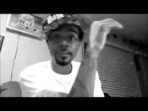 Krayzie Bone - Life Goes On (Unreleased)