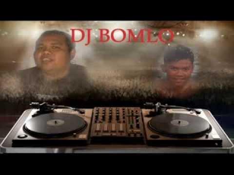 DJ Bomlo 2014 -Ijinkan Aku Selingkuh