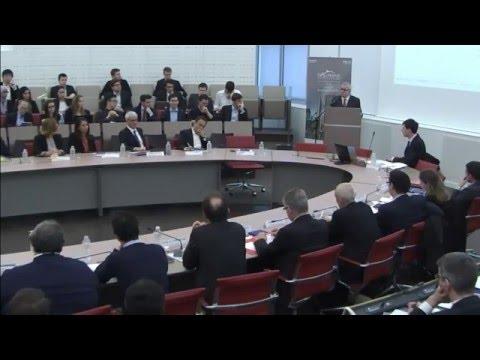 Conférence Annuelle 222 - Digitalisation & nouvelles technologies : quels enjeux pour l'AM ?