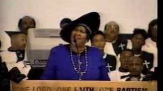 Aretha Franklin - Never Grow Old