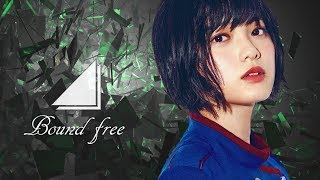 MAD製作者/YouTube.ニコニコ動画で活動 ・Genre(LDOL/Anime) @YouTube(...