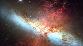 Tides From Nebula - Only With Presence