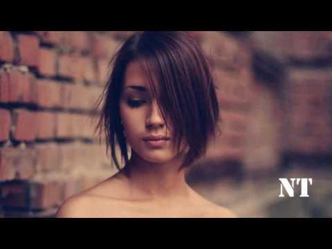 2Pac Feat. Kodaline - The One - Remix - 2017 - {NodaMixMusic}
