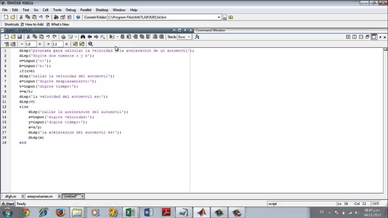 how to make an auto typer in java