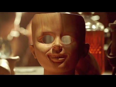 """Смотреть онлайн """"Проклятие Аннабель: зарождение зла"""" в хорошем качестве"""