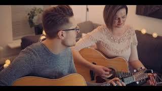 Bury Me Under The Weeping Willow - Niklas Lazukic & Lisbeth Hauge