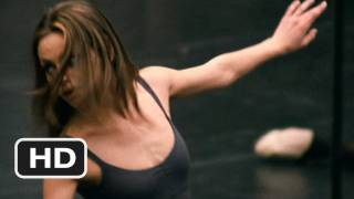 Black Swan #7 Movie CLIP - The Way She Moves (2010) HD