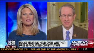Goodlatte on America