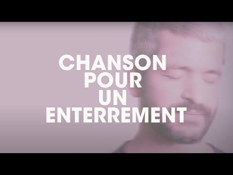 Les Plus Belles Chansons Francaises Sur La Mort D Un Etre Aime Enterrement
