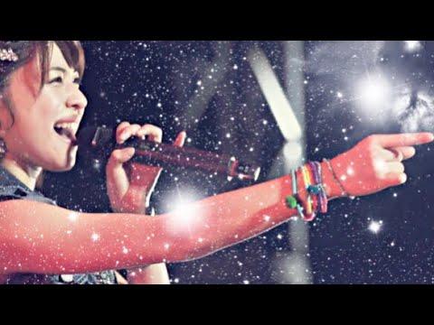 Kanazawa Tomoko solo (LIVE)