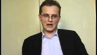 ОУН-УПА глазами немецкого историка