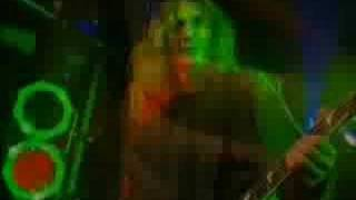 Kreator - Impossible Brutality (live)