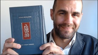 What's the best Messianic Bible? ✡ Introduction to our Review of Jewish & Hebraic Translations