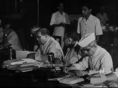 Some Video Clips Of Dr Ambedkar [HD]