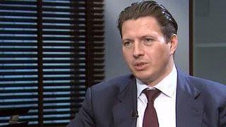 Руслан Арефьев: в Крыму российские банки мгновенно перехватили инициативу у украинских