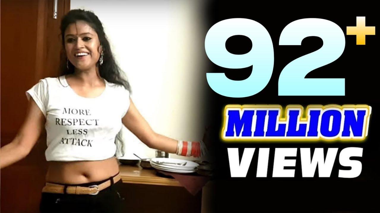 HD VIDEO - मरद अभी बच्चा बा | Khesari Lal Yadav | New Bhojpuri Song 2017 | Dimpal Singh Special Hits