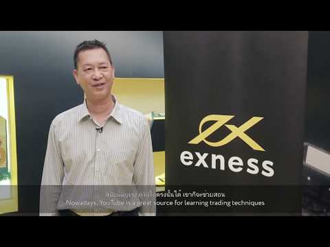 how-exness-news-analysis-gives-forex-traders-an-edge