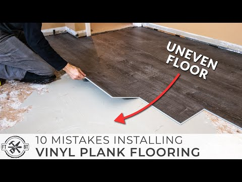 10-beginner-mistakes-installing-vinyl-plank-flooring