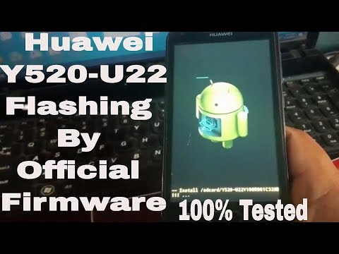 Huawei Ascend Y520 Video clips - PhoneArena