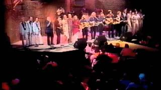 "JUDY COLLINS, Kingston Trio, Mary Travers - ""All My LIfe"