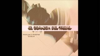 20.- DJ Zloth - Tribal Verdadero (Original Mix)
