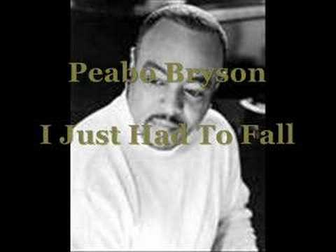 peabo-bryson-i-just-had-to-fall-leah274