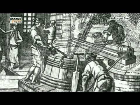 Kulturgut Bier
