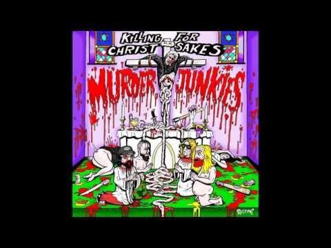 Murder Junkies - Merle's Porch