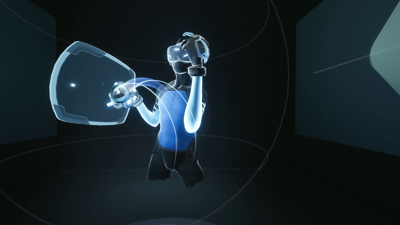 Image result for sparc playstation