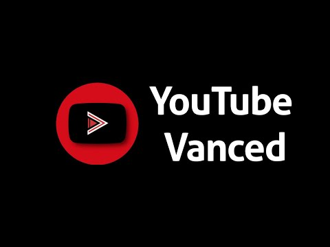 Here Are The Solutions For Some Common Youtube Vanced APK