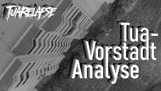 "Tua ""Vorstadt"" - Analyse | #TuaRelapse"