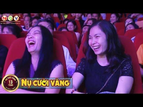 Khán giả cười chảy nước mắt khi xem xong phim hài này | Vượng Râu, Bảo Chung, Thành Chíp (37:45 )