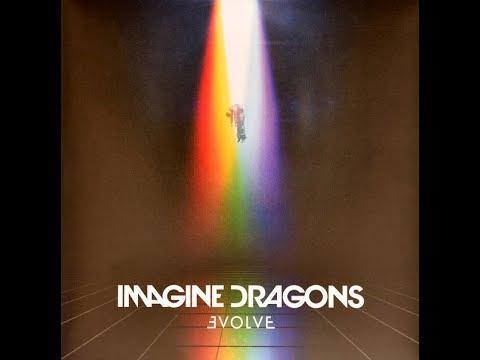 Imagine Dragons - Whatever It Takes [720p] [vinyl]