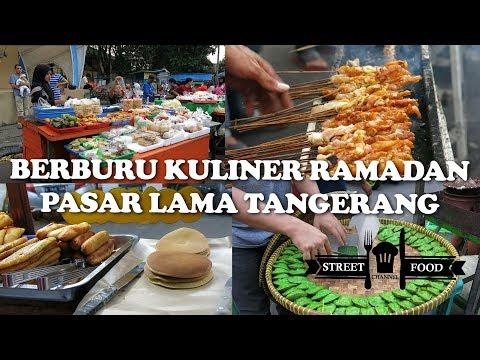 berburu-kuliner-ramadan-di-pasar-lama-tangerang