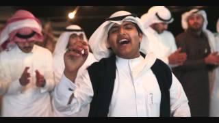 دحة وطن - كلمات ناصر منزل البجيدي