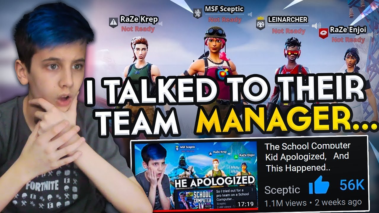 so-i-talked-to-the-school-computer-kids-team-manager