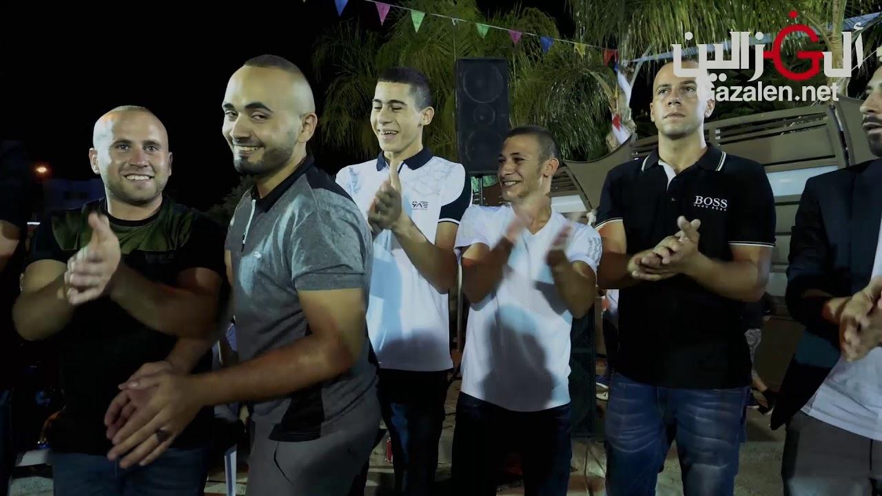 عصام عمر صهيب عمر افراح ال عبد الحليم المنشيه