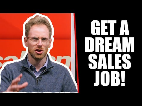Creating a 30 60 90 Day Sales Plan (Template Included) - Sales School