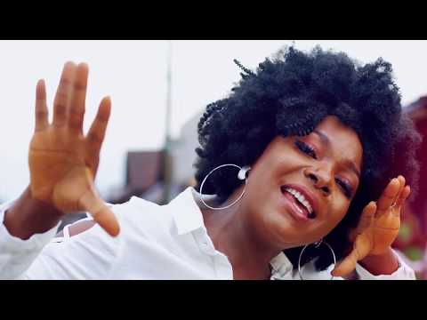 Aje Spice Perfect Name Official Video