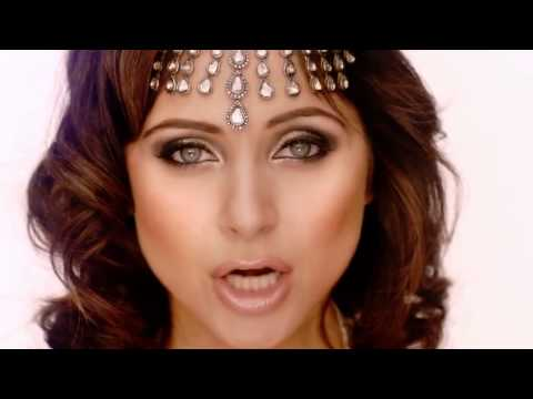 Jugni Ji   Dr Zeus ft  Kanika Kapoor & Shortie   Latest Punjabi Songs HD