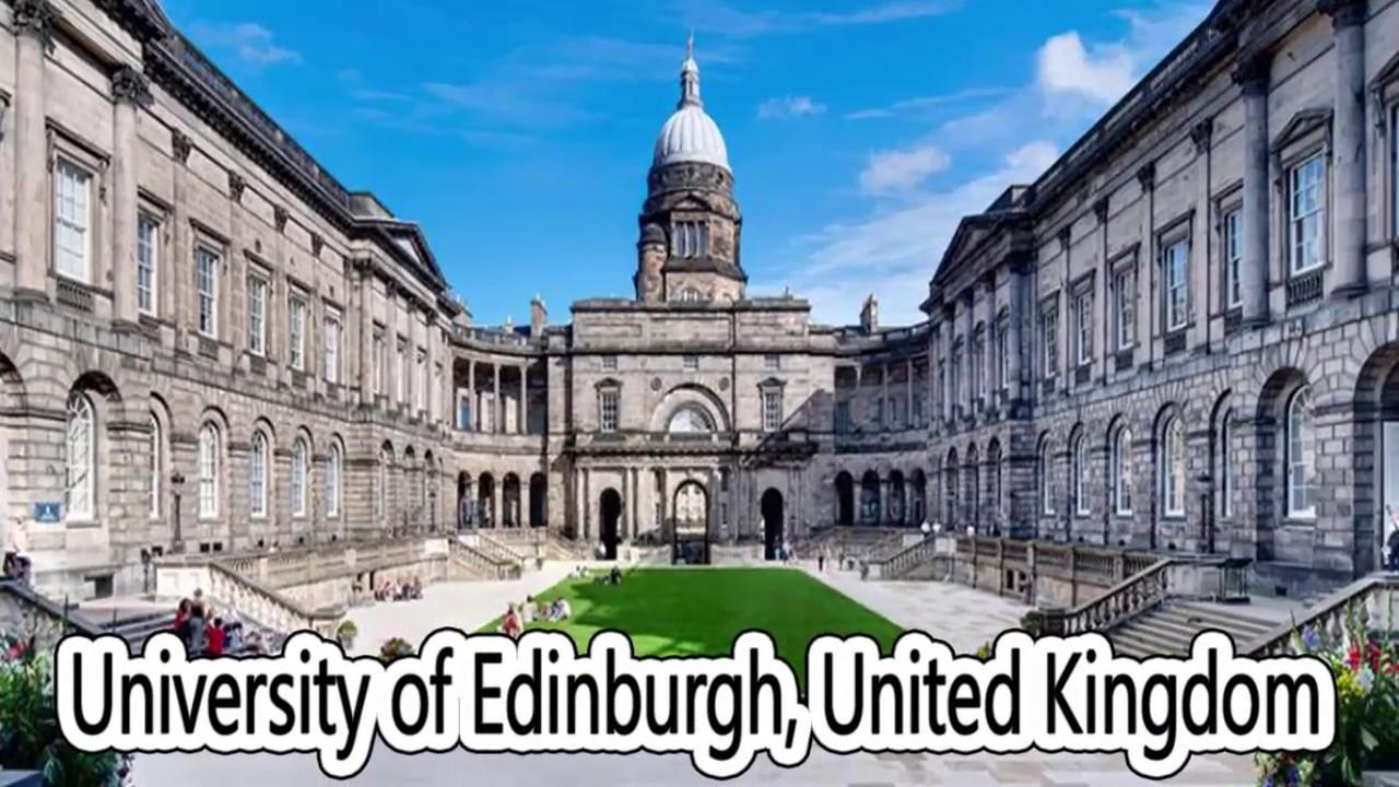 Best Universities Europe