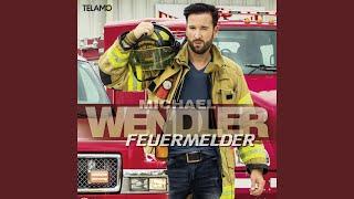 Feuermelder (Remix)