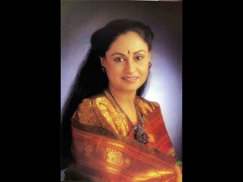 Rare Facts Of Jaya Bachchan
