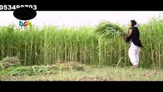 mahri-gaal-main-tu-ek-patola-tu-1080p