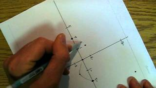 How to draw smooth lines while graphing curves
