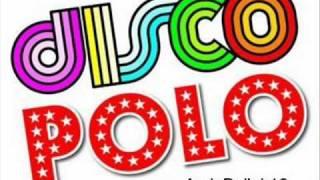 Dance Express - Krolem disco.wmv