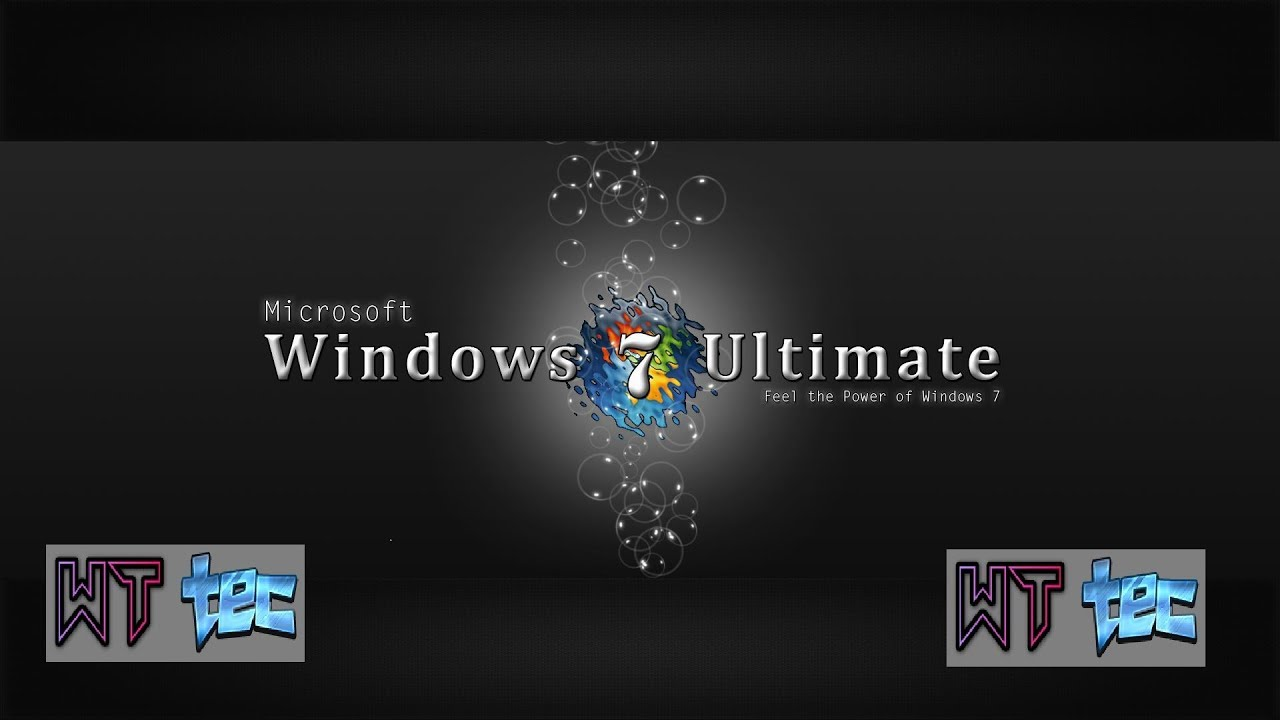 windows 7 64 bits iso pt-br download